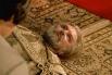 В середине восьмидесятых Сергей Бондарчук экранизировал трагедию Александра Пушкина «Борис Годунов», описывающую времена, в которые царсвтвовали Борис Годунов и его сын Фёдор. Эта картина стала последним режиссёрским проектом Сергея Бондарчука, вышедшим н