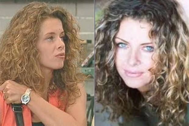 Мануэла Лопес попала в «Элен и ребята» после того как её первые попытки стать певицей провалились, и хотя первоначально контракт с ней был рассчитан всего на несколько эпизодов, в последствии продюсеры решили интегрировать персонажа Мануэлы в общую канву
