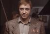 В многосерийном фильме Станислава Говорухина Леонид Куравлёв исполнил эпизодическую роль уголовника Копчёного. К тому моменту актёр уже закрепился в статусе мастера эпизода – ему удавалось ярко и ненавязчиво раскрывать образы в самом широком диапазоне. Ку