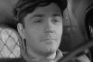 В 1964 году Куравлёв сыграл одну из важнейших ролей своей карьеры – беззаботного Пашку Колокольникова в фильме Василия Шукшина «Живёт такой парень». Этот фильм получил приз на кинофестивале в Венеции и стал одной из самых ярких картин советского кинематог