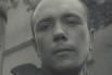 Первой ролью Леонида Куравлёва стал солдат Морозов в фильме «Сегодня увольнения не будет» - Куравлёву тогда было 22 года. Эта картина была снята Александром Гордоном и Андреем Тарковским в 1958 году в качестве курсовой работы.