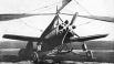 Николай Камов и Николай Скржинский в конце 20-х годов разработали первый советский автожир КаСкр-1 «Красный инженер». Впервые этот аппарат поднялся в небо 25 сентября 1929 года, пилотом автожира тогда стал И.В. Михеев, а на заднем сидении находился сам Ка