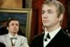 В середине семидесятых Куравлёв исполнил главную роль в одной из новелл комедии Леонида Гайдая «Не может быть!». В 1975 году этот фильм занял шестое место в советском прокате.