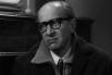 В детективном сериале «Семнадцать мгновений весны» Евстигнеев исполнил небольшую роль профессора Плейшнера, настроенного против нацистов немца, завербованного советской разведкой. Персонаж Евстигнеева по сюжету сразу же провалил задание и был схвачен, тем
