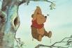 В рамках франшизы о медведе по имени Винни Пух студия The Walt Disney Company выпустила полноценный мультсериал, а также несколько полнометражных фильмов, собрав в общей сложности сотни миллионов долларов в международном прокате.