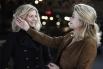 В 2011 году Катрин Денёв вместе со своей дочерью Кьярой Мастроянни исполнила главные роли в музыкальной драме Кристофа Оноре «Возлюбленные». Интересно, что по сюжету персонажи Денёв и Мастроянни также были матерью и дочерью.
