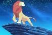 Мультфильм «Король Лев» стал не только хитом проката, собрав 700 млн долларов кассовых сборов, но также стал культовым мультфильмом студии.