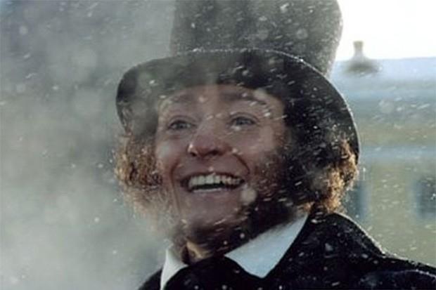 Фильм Натальи Бондарчук, рассказывающий об интригах, вокруг личной жизни поэта, собрал в прокате всего $35 тысяч долларов, тем не менее в 2009 году был выпущен ещё один кинофильм в рамках данной франшизы – «Гоголь. Ближайший». В этой мистической драме Бон
