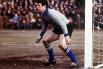 Легендарный Дино Дзофф защищал ворота «Ювентуса» в 330 матчах в период с 1972 по 1983 годы. За это время голкипер в составе своего клуба шесть раз стал чемпионом Серии А, дважды выиграл Кубок Италии, а в 1977 году стал победителем Кубка УЕФА. Помимо этого