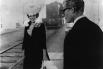Картина «8 с половиной», главную роль в которой исполнил Марчелло Мастроянни, считается вершиной творчества режиссёра. Эта картина получила две премии «Оскар» в 1964 году и главный приз Московского международного кинофестиваля.