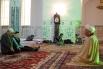 Захват заложников осудила и мусульманская община. В мечетях российских городов прошёл ряд церемоний траурной панихиды, тогда как Усама бен Ладен в эфире телеканала «Аль-Джазила» одобрил действия террористов.