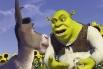 Развитие информационных технологий оказало огромное влияние на индустрию развлечений, преобразив облик мультфильмов. Одним из первых хитов, созданных с помощью компьютерной графики, стал мультфильм «Шрек». В 2001 году первая часть франшизы принесла компании $484 млн.