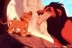 В девяностых The Walt Disney Company снова вернула себе пальму первенства в индустрии мультипликации. Очередной полнометражный хит компании получил отличный бокс-офис, собрав в мировом прокате почти миллиард долларов – вместе с $423 млн в американском прокате.
