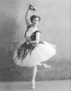 Академия русского балета в Санкт-Петербурге названа в честь Агриппины Яковлевной Вагановой – выдающегося педагога и балерины. В начале XX века Ваганова стала солисткой Мариинского театра и за свои сольные вариации была прозвана «королевой вариации».