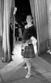 Рудольф Нуриев начал танцевать ещё в детском фольклорном ансамбле в Уфе, а в 1955 году поступил в Ленинградское хореографическое училище. По окончании учёбы в 1958 году стал солистом балета театра имени С. М. Кирова (в настоящее время – Мариинский театр).