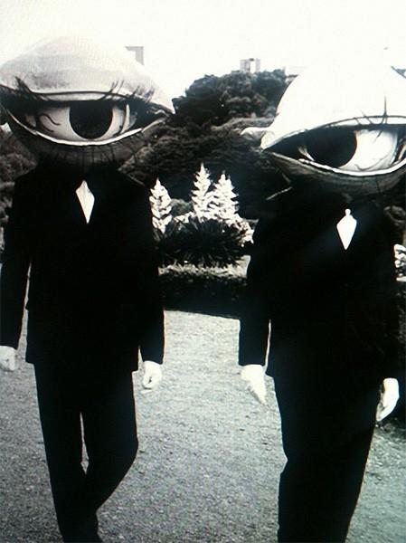 Стоит отметить, что участники праздников того времени обладали своим взглядом на традиции Хэллоуина.