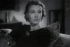 Годом дебюта Вивьен Ли в кино считается 1935-й, когда 22-летняя актриса впервые появилась на экране в фильме «Дела идут на лад». Первой же профессиональной работой Ли считается британская комедия «Деревня Сквайр», поставленная Реджинальдом Денэмом экраниз