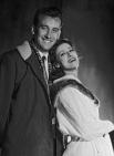 В 1958 году Плисецкая вышла замуж за композитора Родиона Щедрина. Их брак продолжается уже 55 лет.