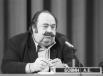 Александр Бовин на протяжении почти 20 лет был ведущим еженедельной передачи «Международная панорама». Тележурнал состоял из нескольких рубрик, так или иначе связанных с экономической и политической повесткой в мире.