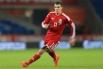 В одной отборочной группе с Сербией в завершившемся цикле выступала команда Уэльса, занявшая только пятую строчку. В результате на Кубке мира мы не увидим полузащитника Гарета Бэйла, который после шести сезонов в «Тоттенхэм Хотспур» перебрался в мадридски