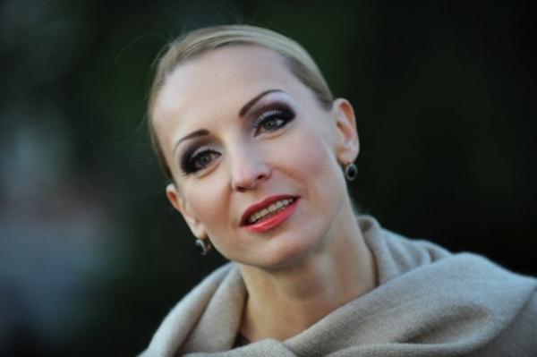 В 2011 году Илзе Лиепа вошла в состав жюри конкурса «Евровидение для молодых танцоров». В том же году она начала вести авторскую программу на радио «Балет FM».