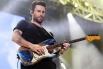 В 2013 году самым сексуальным мужчиной журнал People признал лидера поп-рок-группы Maroon 5 Адама Левина. Последним на данный момент альбомом группы является пластинка «Overexposed», вышедшая в июне 2012 года. Альбом получился весьма успешным и занял втор
