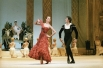 В 18 лет Илзе Лиепа окончила Московское академическое хореографическое училище по классу Н. В. Золотовой.