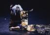 К 1990 году Майя Плисецкая приняла решение оставить сцену – к этому моменту ей уже исполнилось 65 лет. Тем не менее, она продолжила участвовать в некоторых концертах, а также вела мастер-классы.