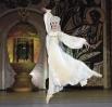 Илзе Лиепа в 2003 году стала первой балериной после Майи Плисецкой, исполнившей партию Кармен в балете «Кармен-сюита». Балет прошёл на Новой сцене Большого театра.
