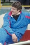 В общей сложности на счету Сергея Бубки одно олимпийское золото (Сеул-1988), шесть золотых медалей чемпионатов мира по лёгкой атлетике, четыре золота чемпионатов мира в помещении, а также по одной победе в чемпионатах Европы – на открытой площадке и в зале.