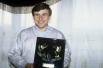 1988 год принёс Бубке золотую олимпийскую медаль. В Сеуле советские спортсмены заняли все места в призовой тройке в прыжках с шестом, но лучшим среди них стал Сергей Бубка, который смог превзойти результаты Родиона Гатауллина и Григория Егорова.