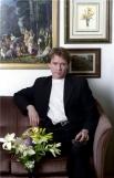 1996 год – Евгений Миронов в возрасте 30 лет.