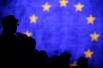 Один из лидеров оппозиции Виталий Кличко, возглавляющий партию «УДАР», заявил, что отказ от планов по интеграции с Европой недовольные рассматривают в качестве государственной измены. Он также заявил, что правительство «украло мечту» о европейском будущем