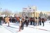 Митингующие против Путина предлагали вернуть им честные выборы