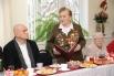 Ветераны рассказали о суровых днях Сталинградской битвы