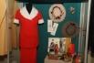 Модницам 60-х