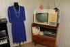 В таких нарядах дефилировали женщины в 60-х годах прошлого века