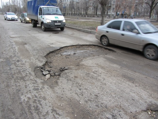ул.Кирова