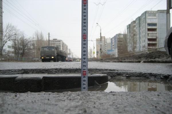 ул. Симонова