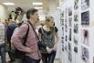 Библиотеки посетили более 4 тысяч волгоградцев