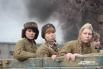 «Бои в Сталинграде»