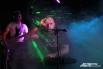 Волгоградцы сыграли музыку «Скорпионз»