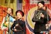 В Волгограде нашлись внуки Ермака