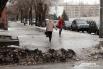 Волгоград стал бесплатным катком