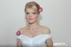Невестам Волгограда предоставили выбор платьев