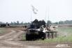 В Прудбое проходят международные военные учения