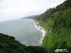 Море и горы в одном флаконе