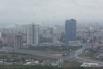 Новый мост на Среднюю Ахтубу и ул. 2-ая Продольная
