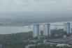 «Танцующий мост», соединяющий Волгоград и Среднеахтубинский район