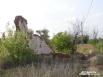 В бывшем Сталинграде и архитектура должна быть соответствующая